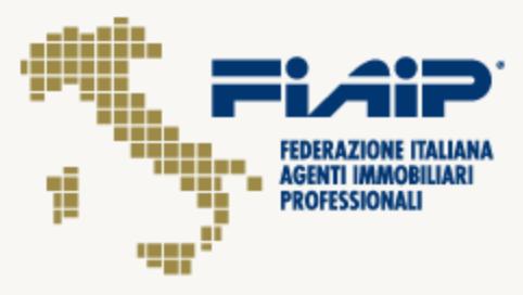 logo-fiaip