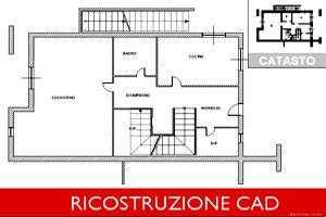 Design arredamento case loft studio fori for Cad arredamento