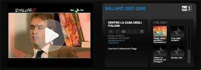 ballaro-10.2007_400