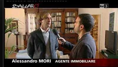 ballaro-2012_11_20