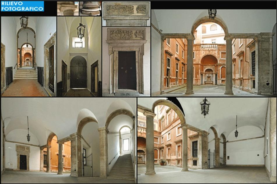 Roma-vendita-palazzetto-via-giulia-1