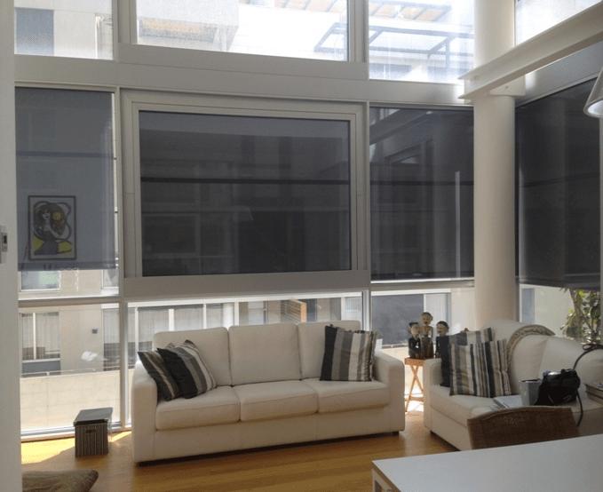 Milano vendita appartamento lusso in corso como for Appartamenti prestigio milano