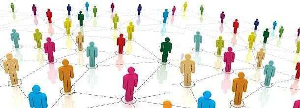 Protetto: Collaborazioni in partnership