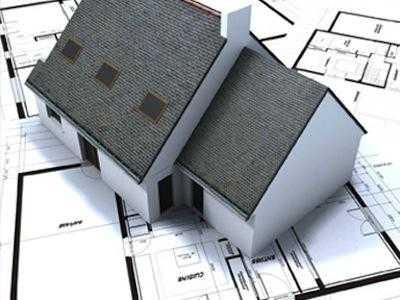 Un buon momento per investire nell'immobiliare