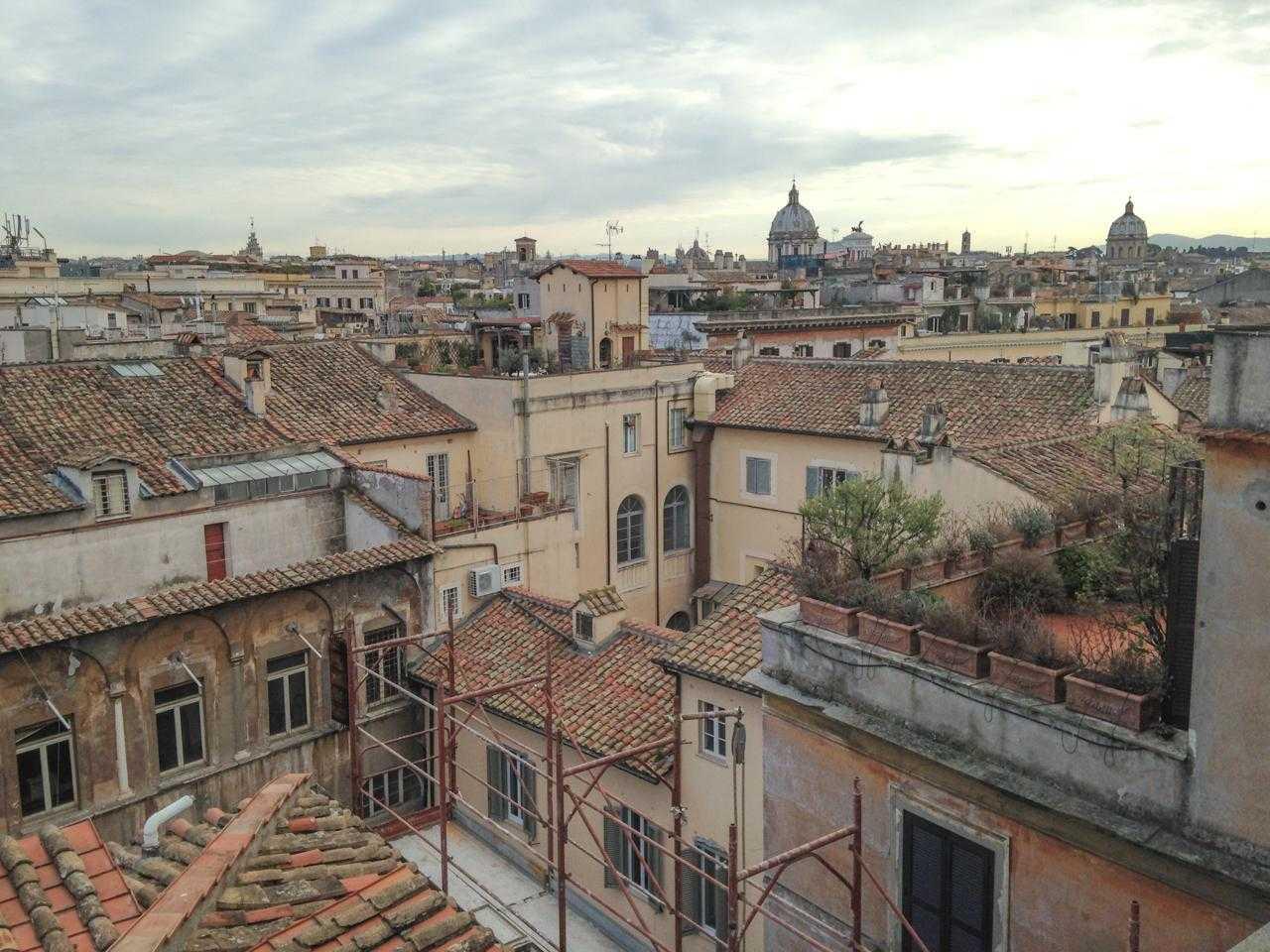 vendita attico roma centro 10 immobili di prestigio a roma