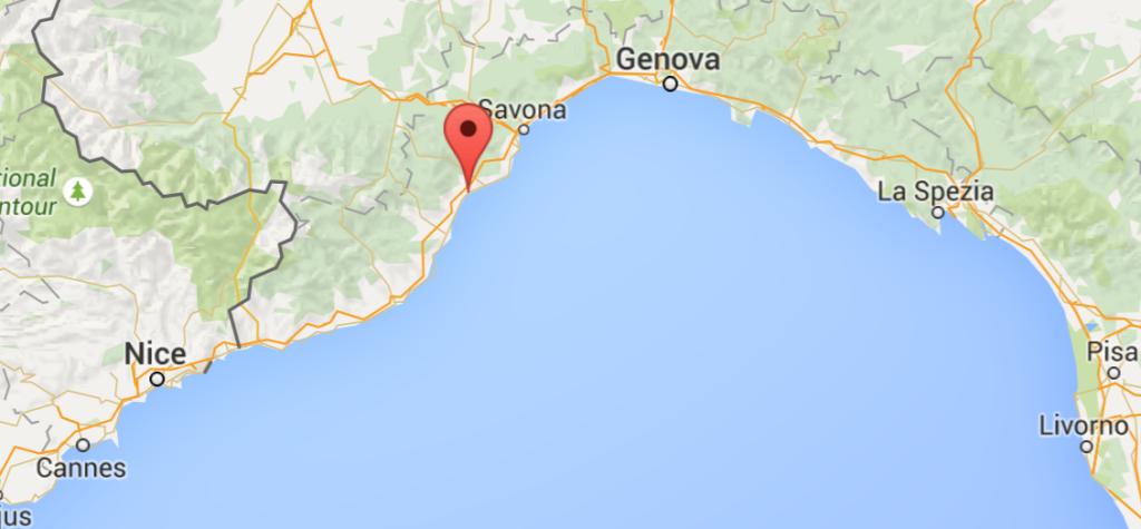 pietra-ligure-porto-turistico-8
