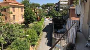 Città Giardino Via Stromboli