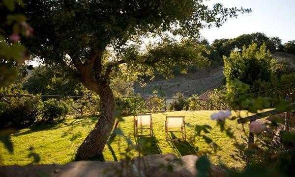 Countryside-Image-07