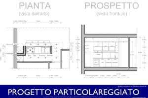 Progetto-Part