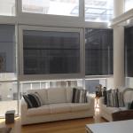 Milano Corso Como Appartamento di prestigio