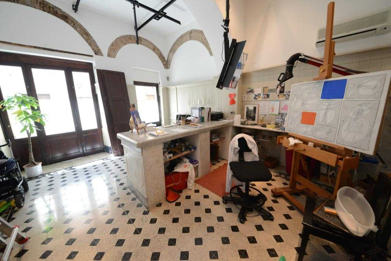 palazzetto-affitto-luce-trastevere-9