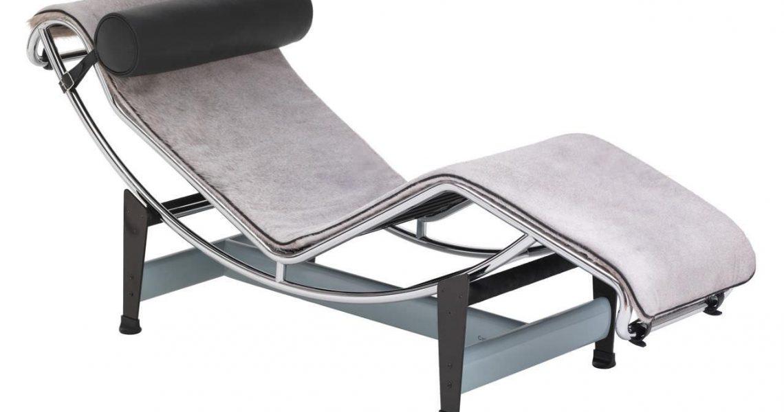 chaises-longues-moderne-corbusier