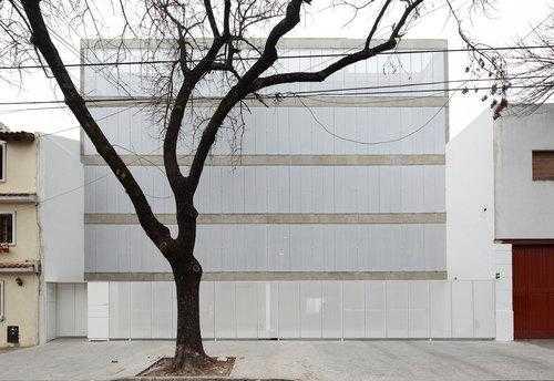 Buenos-aires-vendita-immobili5