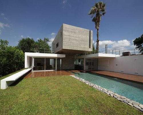 Buenos-aires-vendita-immobili6