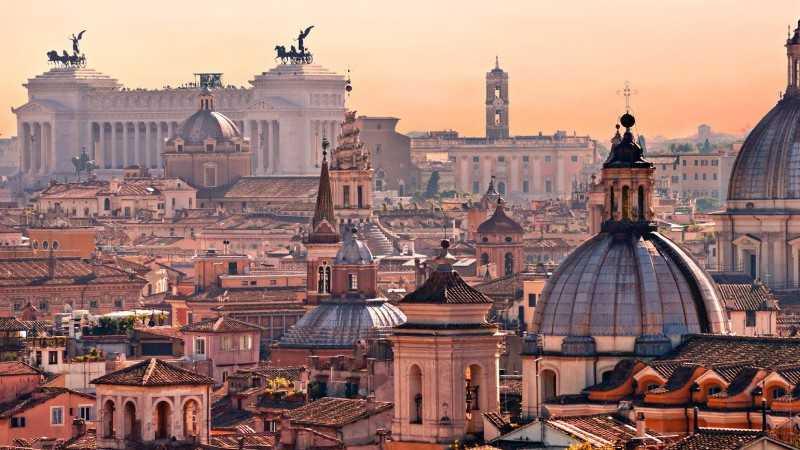 Roma-800x500_c