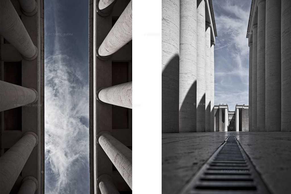 immobiliare e architettura