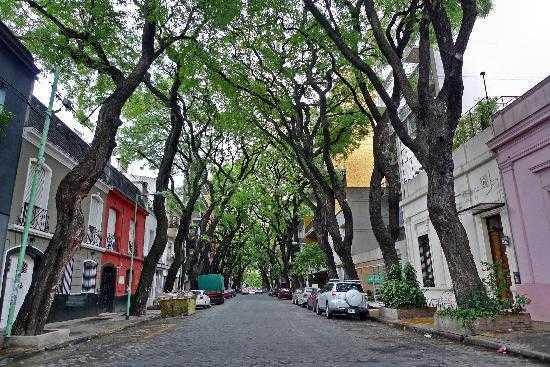 Buenos Aires consulenza per acquisto immobiliare