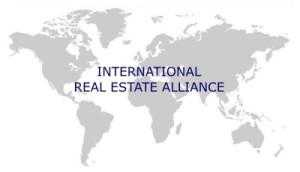 StudioFori member of Real Estate brokers international