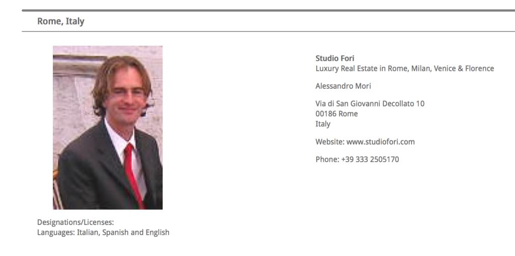 studiofori-member-realestatebrokersinternational