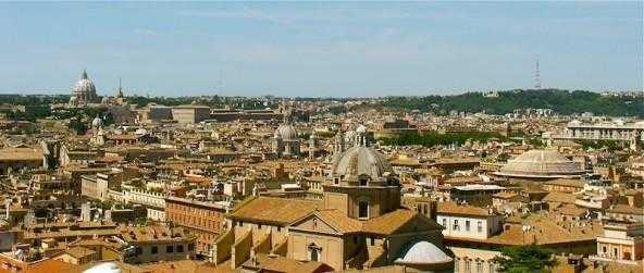 Roma-Vittoriano-Terrazza-delle-Quadrighe-panorama_32-592x251