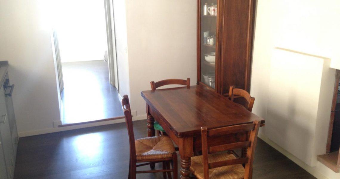 torrita-tiberina-vendita-appartamento-15