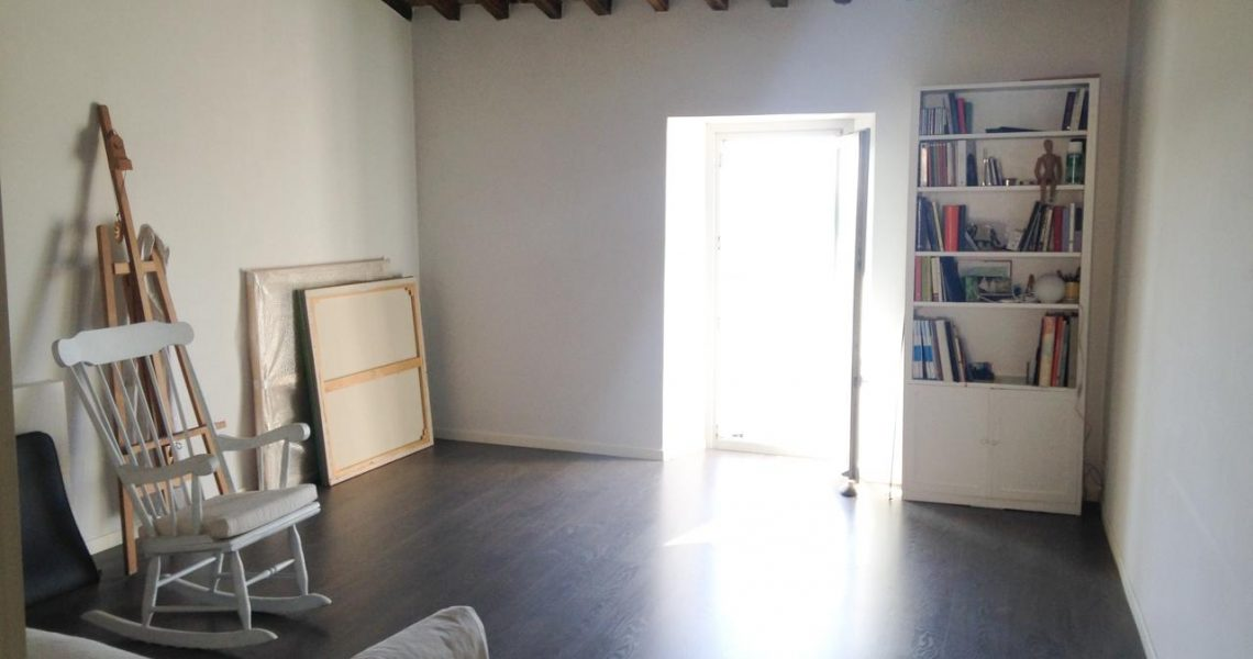 torrita-tiberina-vendita-appartamento-6