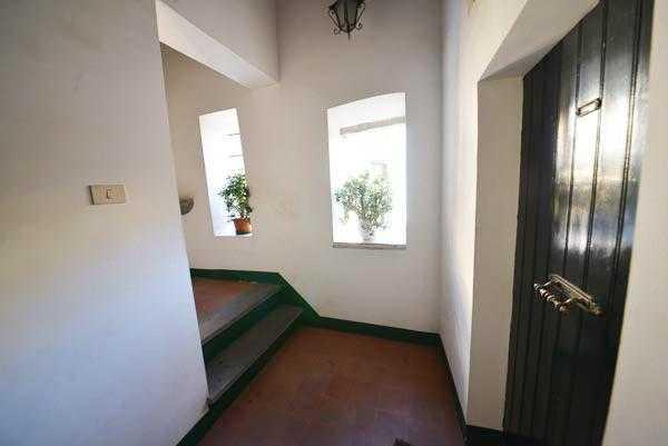 a1110_Via_dei_Cappellari_rome_apartment-18