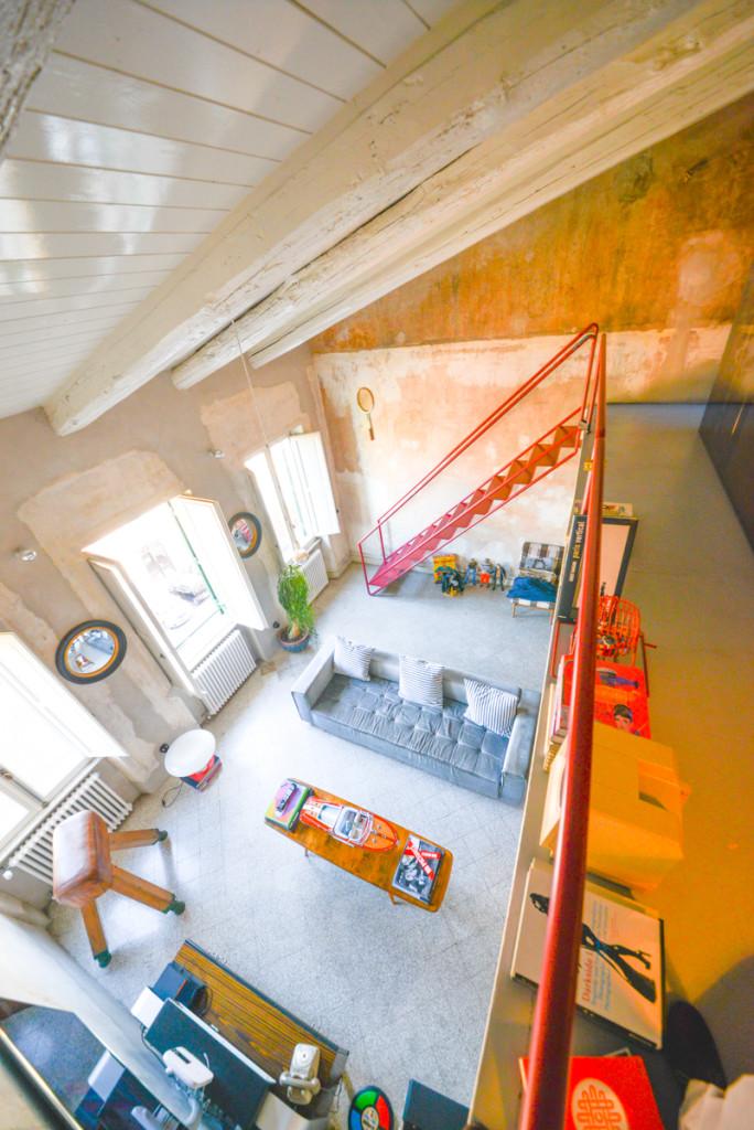 roma-trastevere-via-garibaldi-vendita-appartamento-90