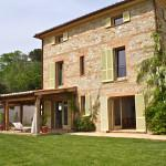 Scansano Villa Sole