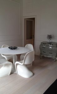 Roma_affitto_Appartamento_via_pepe_0417d614-d9f5-49ec-a654-0d3e0e900e8d
