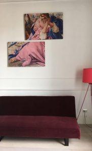 Roma_affitto_Appartamento_via_pepe_0e2e1c7a-2ccf-472e-a3a7-6bfda2a56d4e
