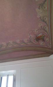Roma_affitto_Appartamento_via_pepe_218cc896-b6e4-49c4-aaad-fe4c0751a68c