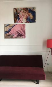 Roma_affitto_Appartamento_via_pepe_31ddc4dc-60a4-4c15-8fbf-4a8e8724e3f9