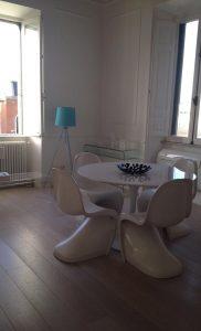 Roma_affitto_Appartamento_via_pepe_4eb966ea-80f7-4374-95b3-b77fa26398b2
