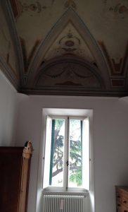 Roma_affitto_Appartamento_via_pepe_503b5301-60c8-4e32-a2e7-0cc3ef9edb47