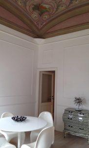 Roma_affitto_Appartamento_via_pepe_56609de7-fd69-4722-aaef-bde132853943