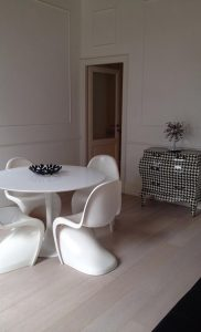 Roma_affitto_Appartamento_via_pepe_774c3688-789d-475e-93b4-b4150036e8ba