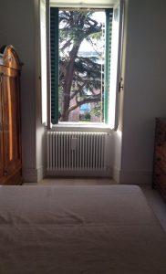 Roma_affitto_Appartamento_via_pepe_85c49bb2-10de-4fda-9202-614782d3ef33
