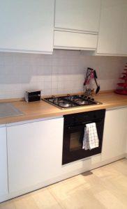 Roma_affitto_Appartamento_via_pepe_a226b567-497b-41d2-89f8-b350c370181a