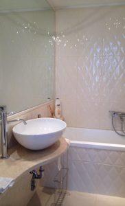 Roma_affitto_Appartamento_via_pepe_ace74d48-aee1-4699-9ab7-68f203f9c2e1