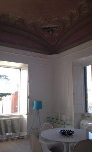 Roma_affitto_Appartamento_via_pepe_c3fcdadd-e437-44c4-8eed-147f4007d0f2