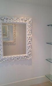 Roma_affitto_Appartamento_via_pepe_d248a746-3b95-4c96-843d-2f6a42e8934b