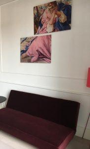 Roma_affitto_Appartamento_via_pepe_d5ee35d2-8312-42f9-b2c1-c823a7c17757