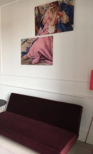 Roma_affitto_Appartamento_via_pepe_f2aae31d-b11b-46ef-99c3-cd8e0ad6e11b