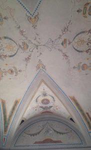Roma_affitto_Appartamento_via_pepe_fb049d7a-15f8-4a5c-932e-e13ed08e504d