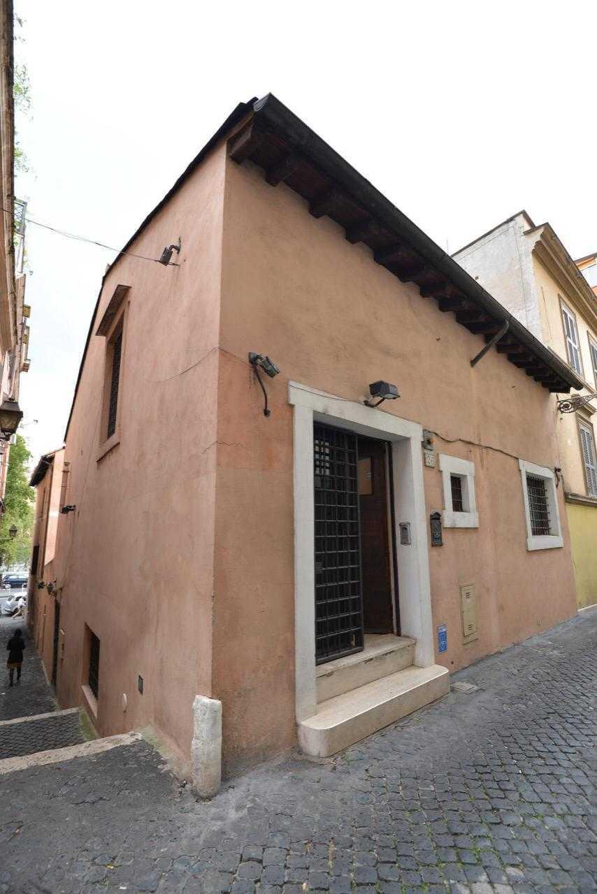roma-s-onofrio-palazzetto-residenza-ufficio-1