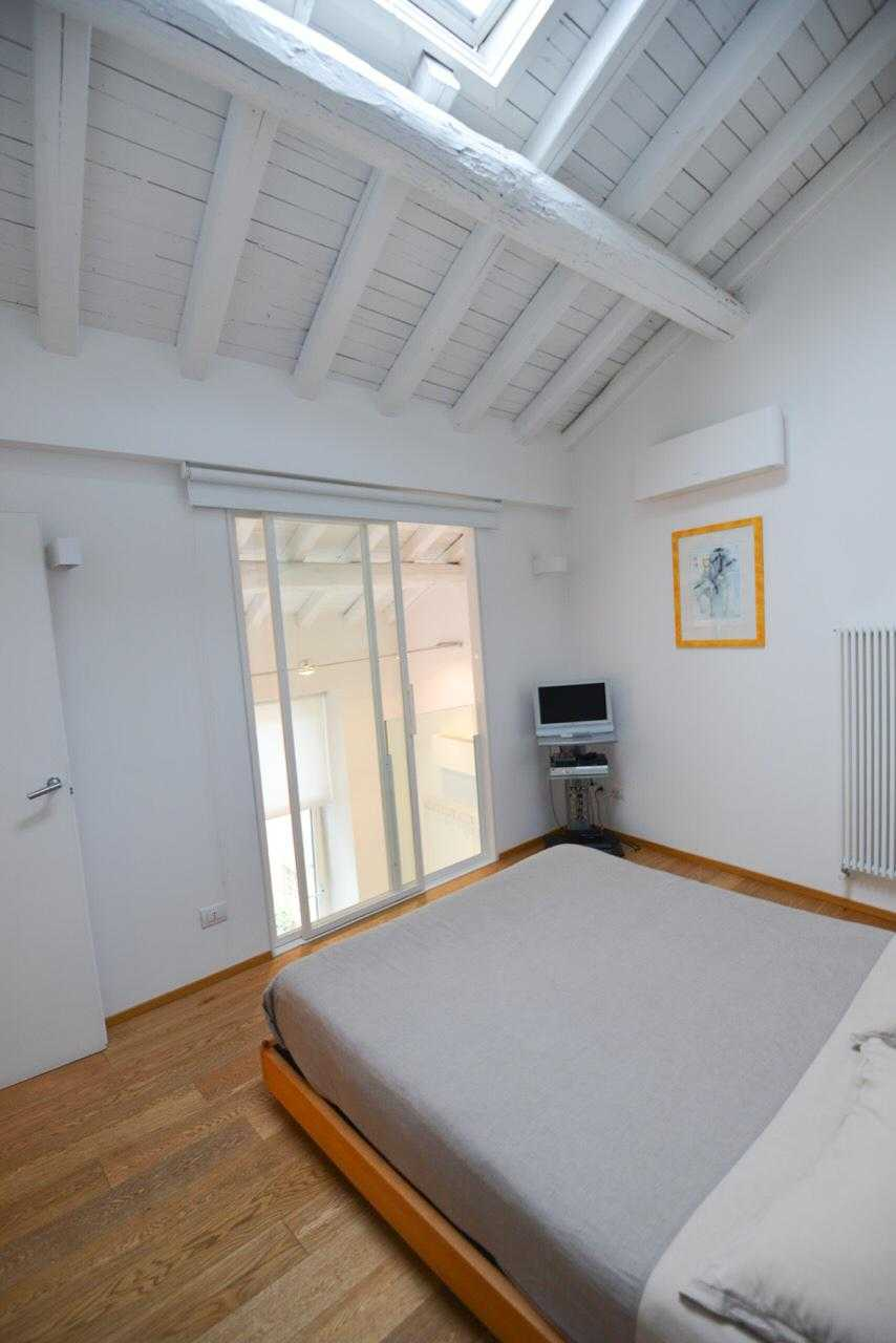 roma-s-onofrio-palazzetto-residenza-ufficio-24