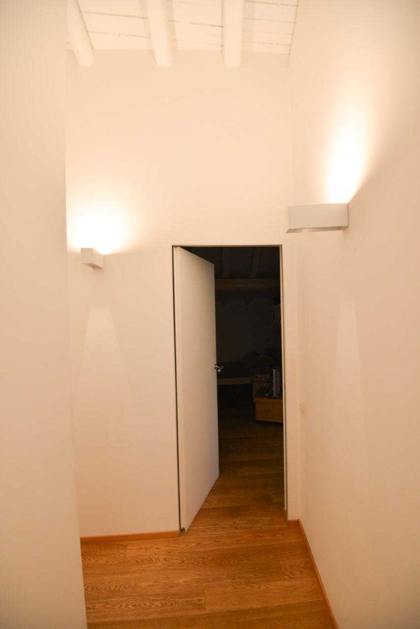 roma-s-onofrio-palazzetto-residenza-ufficio-29
