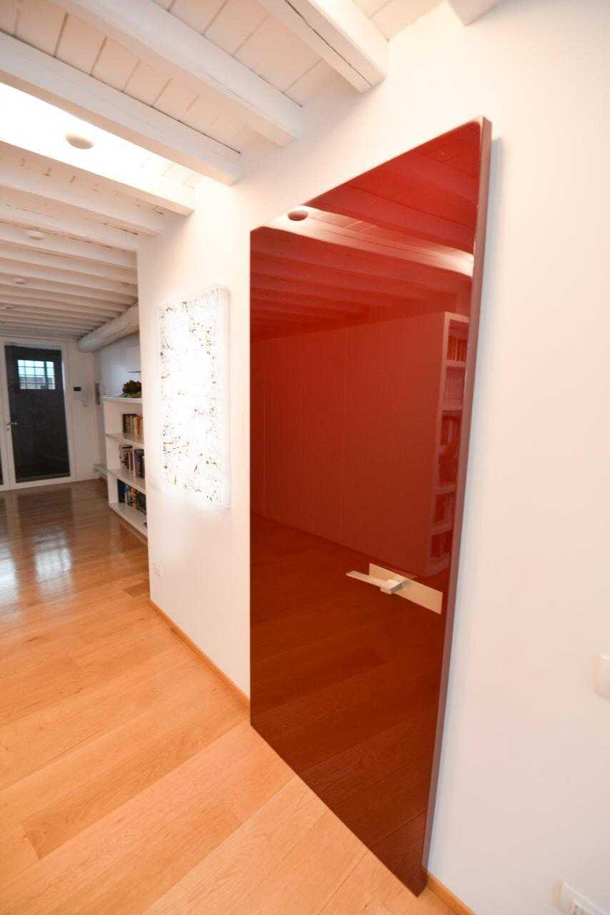 roma-s-onofrio-palazzetto-residenza-ufficio-44