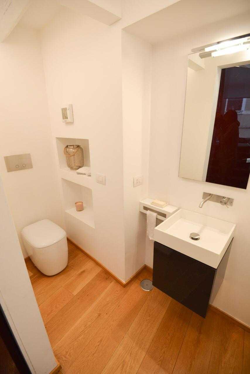 roma-s-onofrio-palazzetto-residenza-ufficio-45